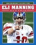 Eli Manning: Super Bowl MVP