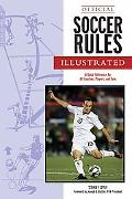 Soccer Rules Illustrated