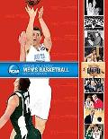 Official 2010 NCAA Men's Basketball Records Book (Ncaa Mens Basketball Records Book)