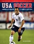 USA Soccer: Americas Quest for World Cup 2010