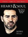 Heart and Soul: The Kurt Warner Story