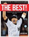 The Best: Yankees Bring The World Series Back Home