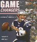 Game Changers: The Greatest Plays in New England Patriots History