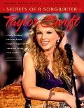 Taylor Swift: Secrets of a Songwriter