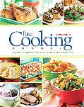 Fine Cooking Annual, Vol. 2