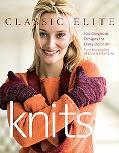 Classic Elite Knits