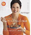 The Food You Crave