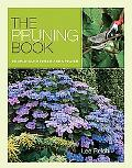 The Pruning Book: Completely Revised and Updated
