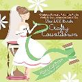 The DIY Bride Crafty Countdown: 40 Fabulous Projects to Make in the Months, Weeks & Hours be...