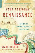 Your Personal Renaissance