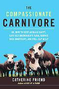 Compassionate Carnivore