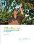 IPM in Practice : Principles and Methods of Integrated Pest Management