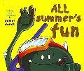All Summer's Fun