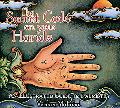 Secret Code on Your Hands An Illustrated Guide to Palmistry