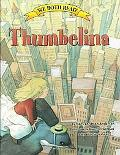 We Both Read-Thumbelina (Picture Book Edition)