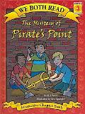 We Both Read-the Mystery of Pirate's Point
