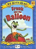 We Both Read-Frank and the Balloon