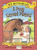 We Both Read-a Pony Named Peanut