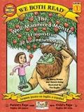 The Well-Mannered Monster / El monstruo de buenos modales (We Both Read Bilingual) (Spanish ...
