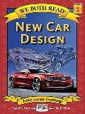 New Car Design (We Both Read)