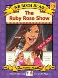 Ruby Rose Show
