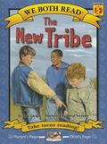 We Both Read-The New Tribe