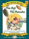 We Both Read-The Ant and the Pancake