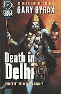 Death in Delhi