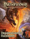 Pathfinder Player Companion : Dragon Slayer's Handbook