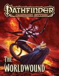 Pathfinder Campaign Setting : The Worldwound