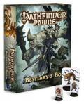 Pathfinder Pawns : Bestiary 3 Box