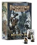 Pathfinder Pawns : Bestiary 4 Box