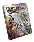 Pathfinder Campaign Setting : Inner Sea Gods