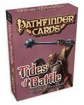 Pathfinder Cards : Tides of Battle Deck