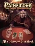 Pathfinder Player Companion : The Harrow Handbook