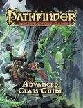 Pathfinder Roleplaying Game : Advanced Class Guide