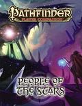 Pathfinder Player Companion : People of the Stars