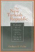 New Turkish Republic
