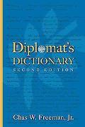 Diplomat's Dictionary