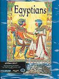 Egyptians Kid Kit