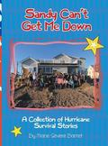 Sandy Can't Get Me Down : A Collection of Hurricane Survival Stories