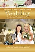 How to Open and Operate a Financially Successful Wedding Consultant and Planning Business (w...