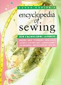 Donna Kooler's Encyclopedia of Sewing (Leisure Arts #15960)(Donna Kooler's Series)