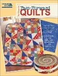 Fast Forward Quilters