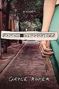 Fatal Deduction