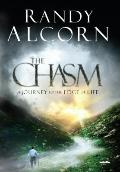 Chasm : A Journey to the Edge of Life