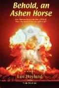 Behold, an Ashen Horse