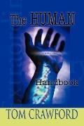 Human Handbook