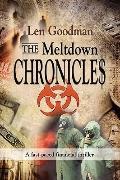 Meltdown Chronicles