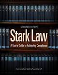 Stark Law, Second Edition